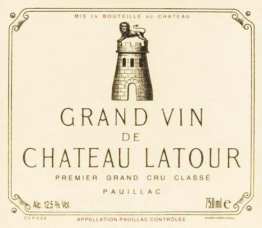 Wine Varietals A-Z ‹ Wines.com