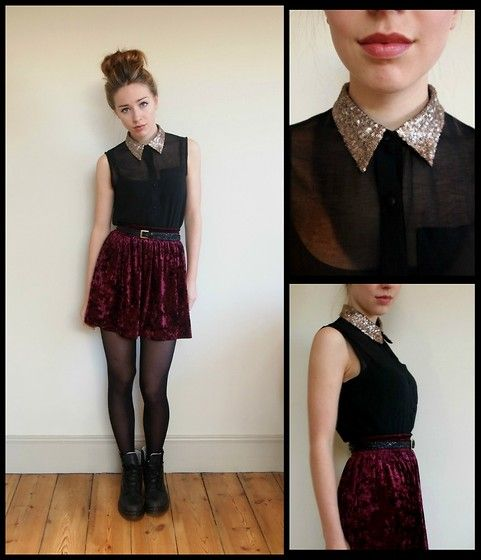 1000+ Ideas About Semi Formal Outfits On Pinterest | Formal Outfits Formal Wear And Short ...