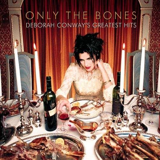 Only The Bones (2002)
