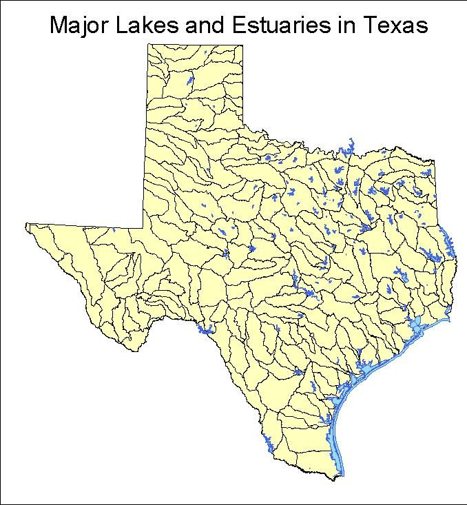 100 best ideas about texas camping on pinterest lakes for Best bass fishing lakes in texas