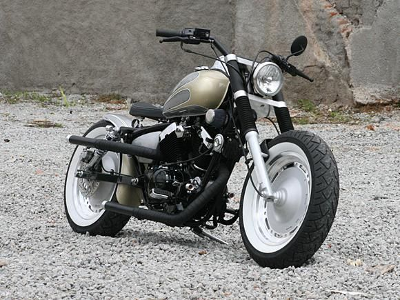 Fórum Motonline    Topic  Quem queria ter uma Virago 250 Yamaha  (14 17)  40ce3a4a2d2
