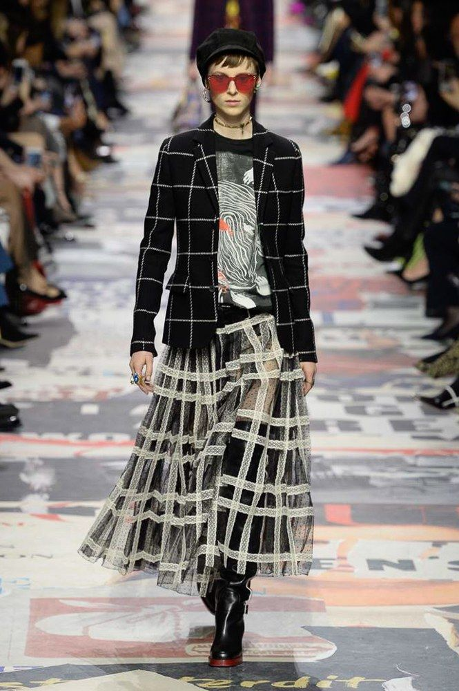 https://www.vogue.com/fashion-shows/fall-2018-ready-to-wear/christian-dior/slideshow/collection