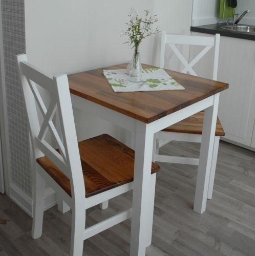 Neuheit bei uns!! Von Heute beginnen wir mit der neuen Kollektion!!! Möbel aus massiv Holz und handgemacht. Heute z. B. Dieser Tisch ist klein und eignet sich ideal für die Küche  #küche #Tisch #Holz #Massivholz #möbel #handgemacht