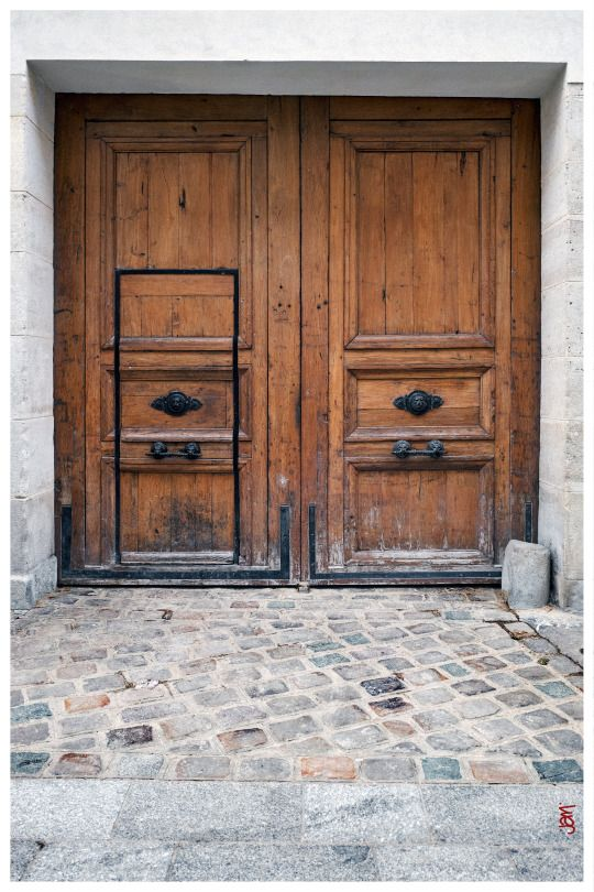 Best Appart  Porte Cochre Images On   Porte Cochere