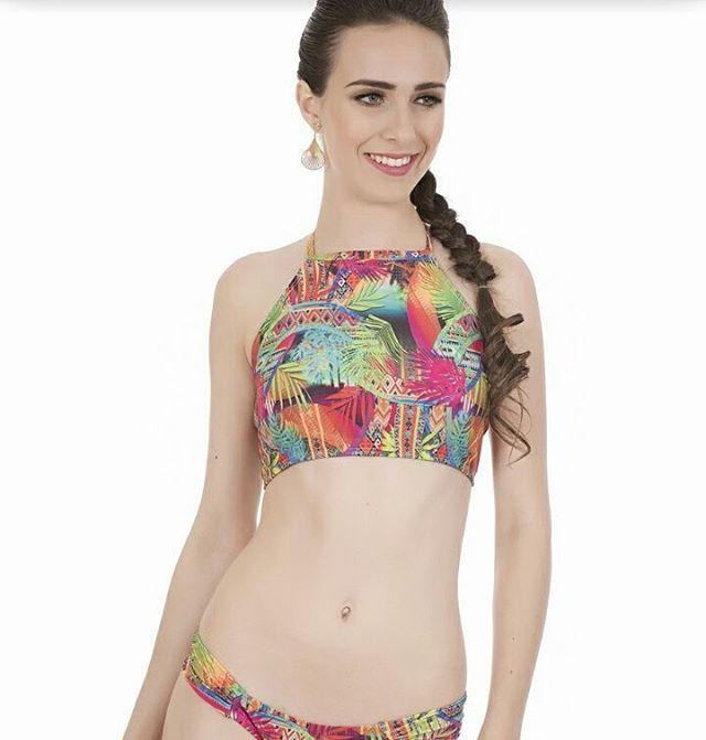 Já escolheu com qual biquíni Art Stilo vai arrasar na praia?!? Vem ver de pertinho 😉  #artstilo #euuso #euamo #biquíni #praia #modafeminina #moda #praia