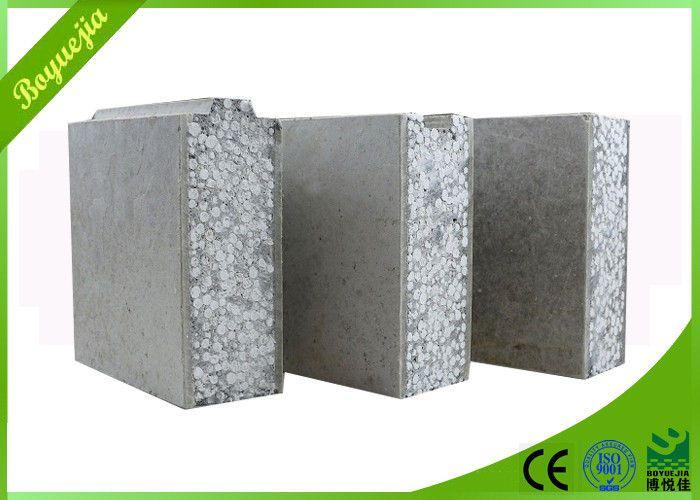 112 best images about precast technology on pinterest for Foam concrete walls