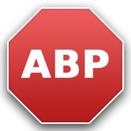 Adblock plus. Adblock plus has greatly improved my internet experience. No more pesky adds popping up or interrupting your Youtube videos.