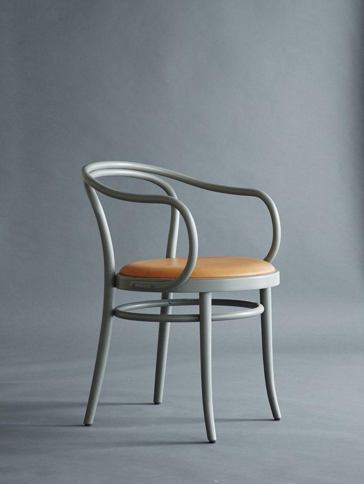 Artilleriet Edition Chair 30 Sage Tärnsjö Leather AtElIEr dIA DiAiSM ACQUiRE UNDERSTANDiNG TjAnn MOHD HATTA iSMAiL DiA ArT TraVeL TJANTeK ArT SPACE