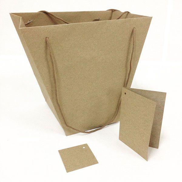 Большие букеты мы доставляем в сумках-коробах, чтобы Вам было удобнее их дарить и хранить!    #udacha_buket #удачныйбукетпушкино #удачныйбукетивантеевка #удачныйбукетмосква #букетизовощей #букетизфруктов #съедобныебукеты #подарки