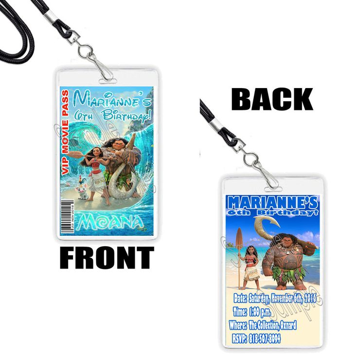 34 best VIP Pass Invitation Lanyard Necklaces images on Pinterest