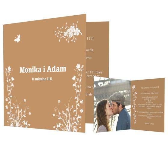 https://www.sendmoments.pl/zaproszenia-slubne-polne-kwiaty.php