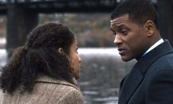 Concussion is an upcoming movie of Will Smith, which is directed by Peter Landesman. It is drama sport movie, which is scheduled to be released on December 25, 2015.This is like Christmas gift for the fans of Will Smith, so get ready to watch this movie on this Christmas. It is based on GQ expose, Game Brain which was written by Jeanne Marie Laskas.