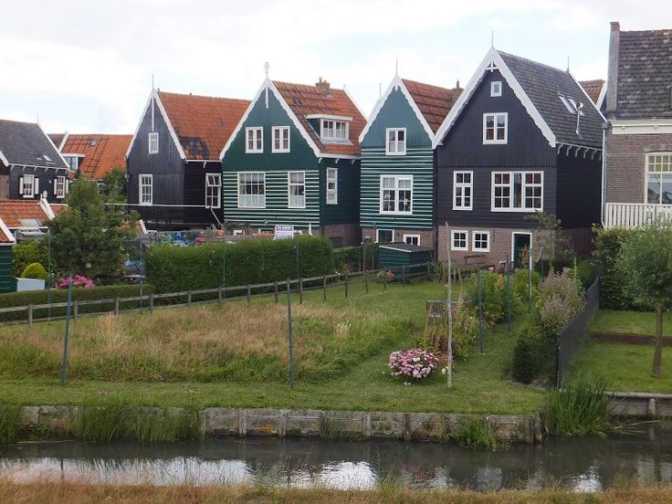 Marken, Amsterdam, Países Bajos, Elisa N, Blog de Viajes, Lifestyle, Travel