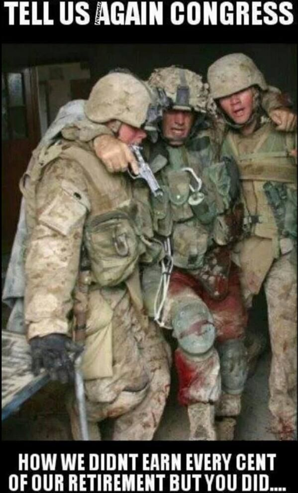 GOD BLESS OUR SOLIDERS. I WILL ALWAYS STAND UP FOR THEM.