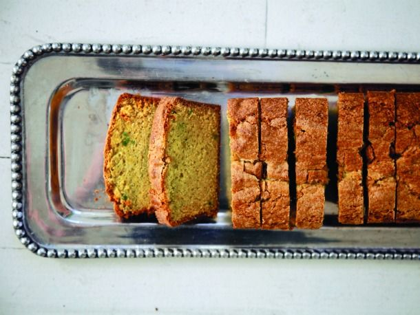 Avocado Pound Cake from Serious Eats (http://punchfork.com/recipe/Avocado-Pound-Cake-Serious-Eats)