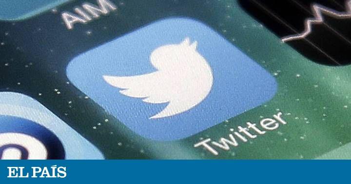 Twitter deja de contar las menciones en los 140 caracteres