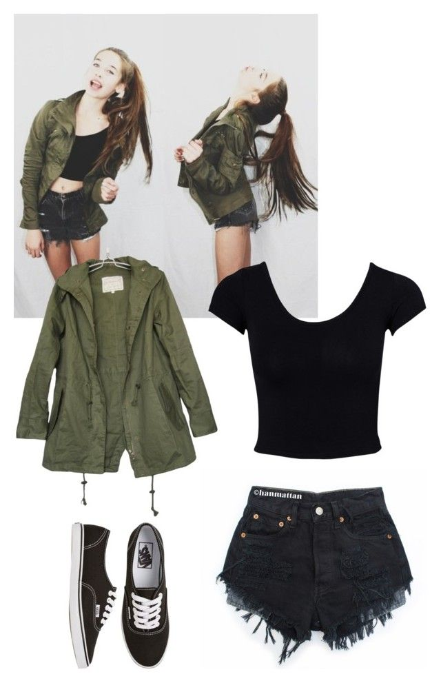 """""""Amanda Steele (MakeupByMandy24)"""" by always-inspired-by-music ❤ liked on Polyvore"""