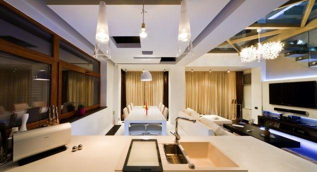 Casa cu design superb in centrul Brasovului   Povestea Casei