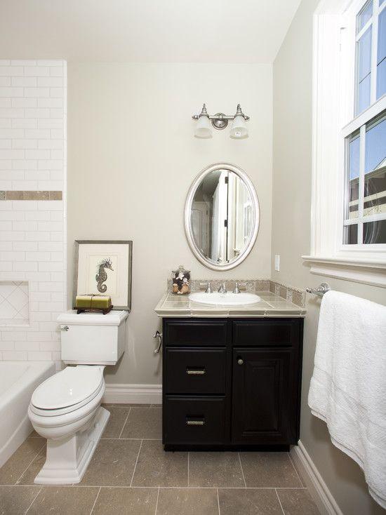 43 Best Images About Bathroom Ideas On Pinterest Paints