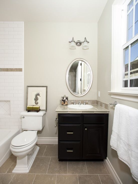 43 Best Ideas About Bathroom Ideas On Pinterest Paints