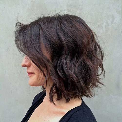 layered bob haircuts pictures 25 best ideas about bob haircut on 5467