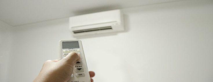 Antalya Klima Servisi Ev Ofis Klima Ticari Tip Klima Vrf Sistemleri Bakım Onarım Montaj Arıza Yer Değişimi Gaz Şarjı Kumanda Servis Merkezi