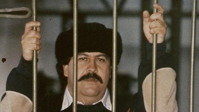 «No he conocido persona más mala que Pablo Escobar»