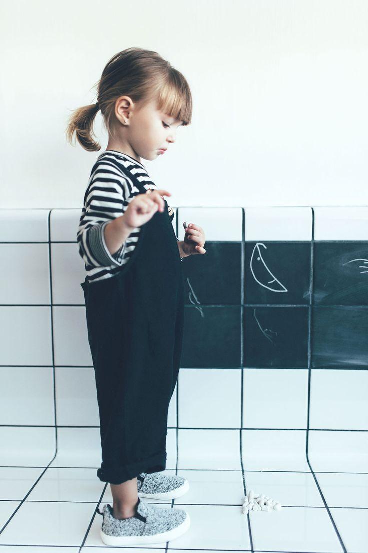 -CAPSULE COLLECTION-Bébé fille (3 mois-4 ans)-ENFANTS | ZARA France