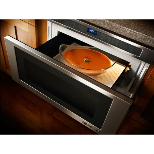 1000 Ideas About Portable Microwave On Pinterest: 1000+ Ideas About Microwave Drawer On Pinterest