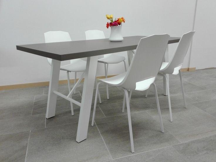 Eurosedie catalogo ~ Oltre 25 fantastiche idee su piani di tavolo su pinterest