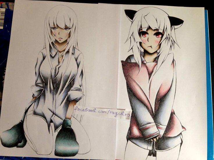 Pain Wallpaper Manga Wallpaper Anime Manga HD × Pain