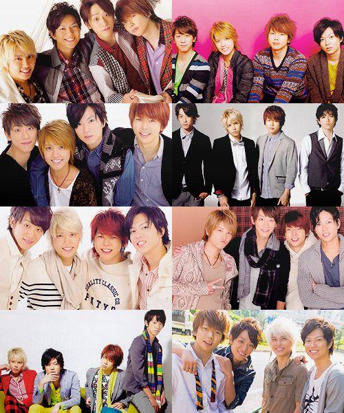 NEWS★ - NEWS JPOP Fan Art (32088866) - Fanpop