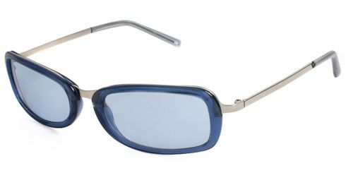 1aefbc6340f Cheap Spectacles Online - Calvin Price £34.00