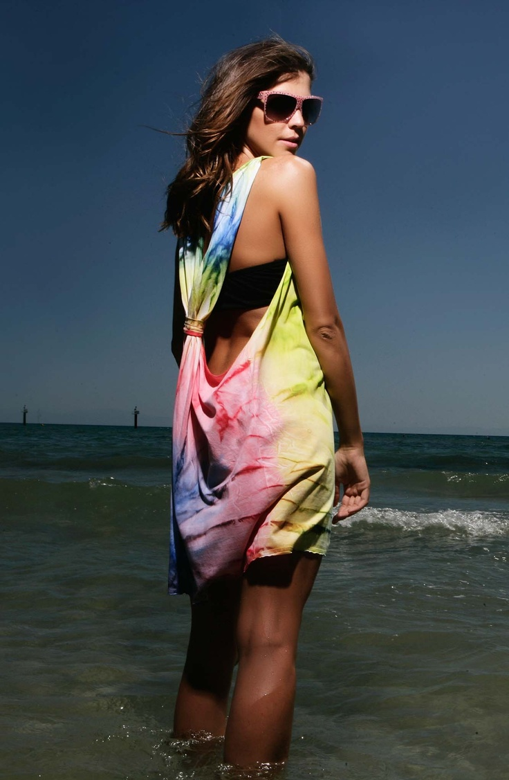 Batic Φόρεμα