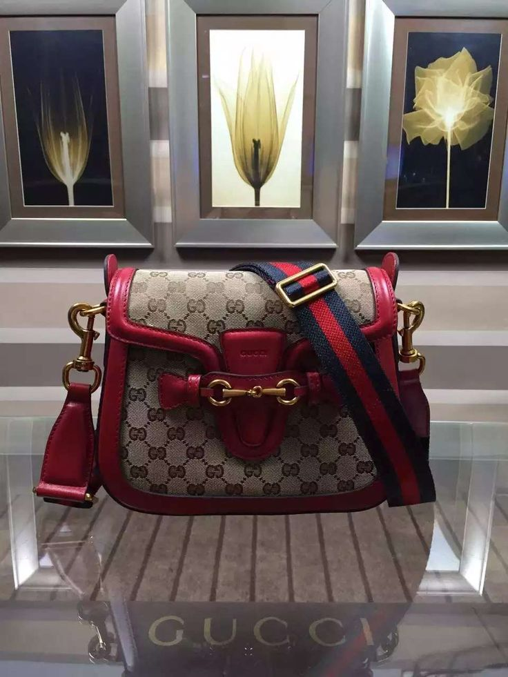gucci Bag, ID : 44919(FORSALE:a@yybags.com), gucci ladies bags, gucci malaysia online store, gucci cheap leather handbags, gucci buy handbags, gucci shop handbags, gucci designer handbag sale, gucci usa online, gucci womens totes, gucci accessories sale, gucci online buy, gucci fabric handbags, gucci computer backpack, gucci handbags buy online #gucciBag #gucci #gucci #timepieces
