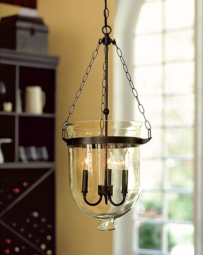 Lantern Dining Room Lighting | Lighting Design U2013 Hundi Lantern | Homey  Designing