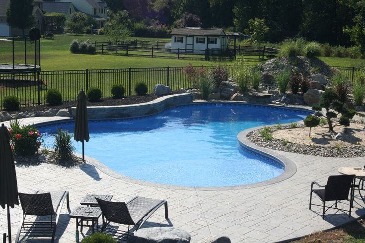 15 Best Stamped Concrete Images On Pinterest Pool Decks