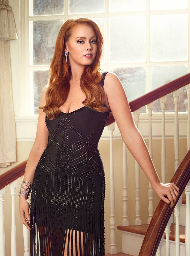 "Southern Charm  Fans, Prepare For a ""Humble"" Kathryn Dennis in Season 4: ""People Can Change"" - https://blog.clairepeetz.com/southern-charm-fans-prepare-for-a-humble-kathryn-dennis-in-season-4-people-can-change/"