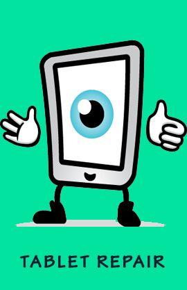 Tablet Repair - www.bigfix.in
