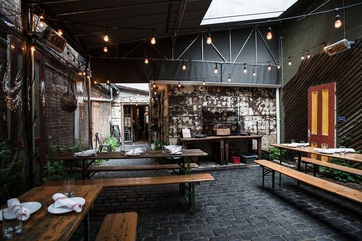 25 best ideas about brew pub on pinterest brewery beer for Best craft beer club