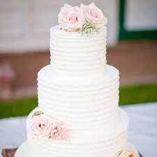 Image result for publix wedding cakes