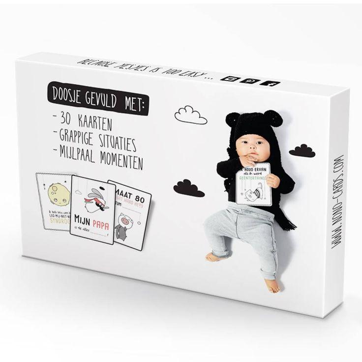 25 beste idee n over baby jongen kaarten op pinterest - Opslagkast ruimte van de jongen ...
