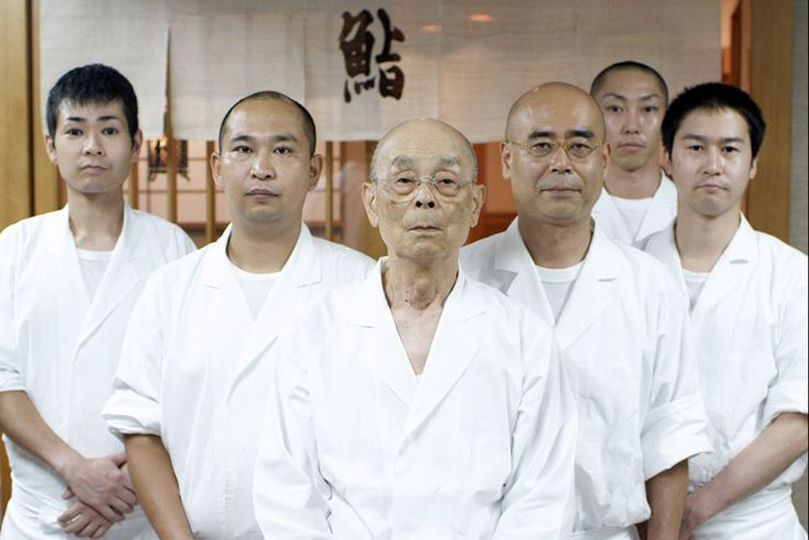 About The Film    JIRO DREAMS OF SUSHI is the story of 85 year-old Jiro Ono, considered by many to be the world's greatest sushi chef. He is the proprietor of Sukiyabashi Jiro, a 10-seat, sushi-only restaurant inauspiciously located in a Tokyo subway station. Despite its humble appearances, it is the first restaurant of its kind to be awarded a prestigious 3 star Michelin review, and sushi lovers from around the globe make repeated pilgrimage, calling months in advance and shelling out top…
