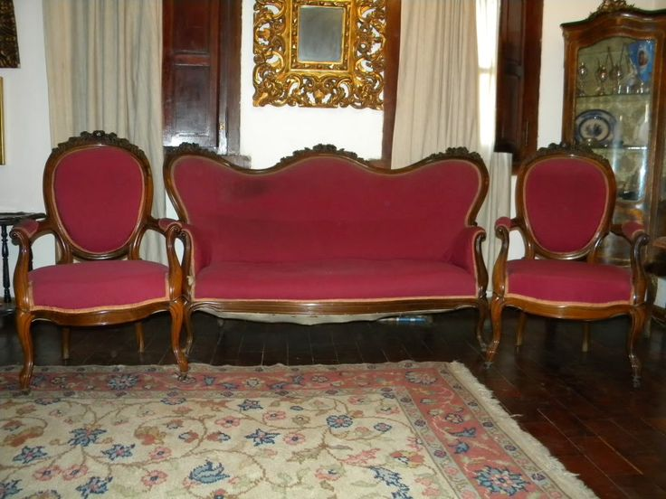 510 best images about sillas sillones sofas divanes y for Sillones de madera