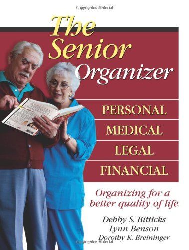 legal senior personals Legal resources (free legal services for low-income persons) 29  senior  recreation (lists recreation centers with senior programs) 40 subsidy programs .