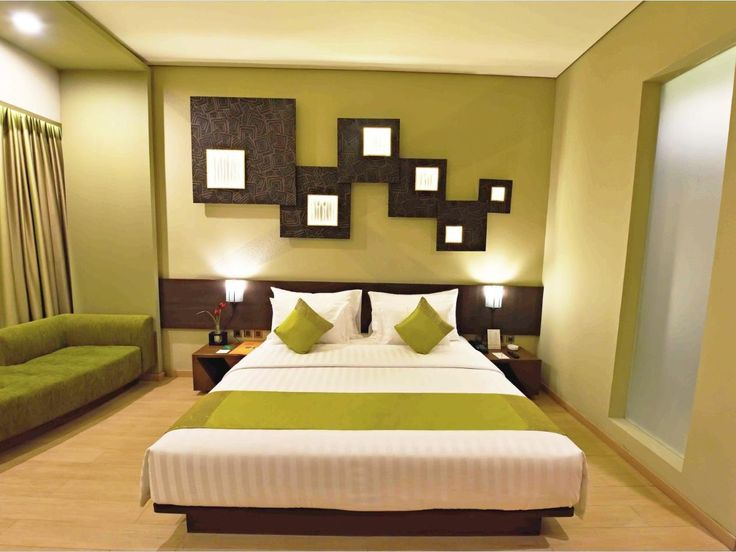 Holiday Inn Cikarang Jababeka Cikarang, Indonesia