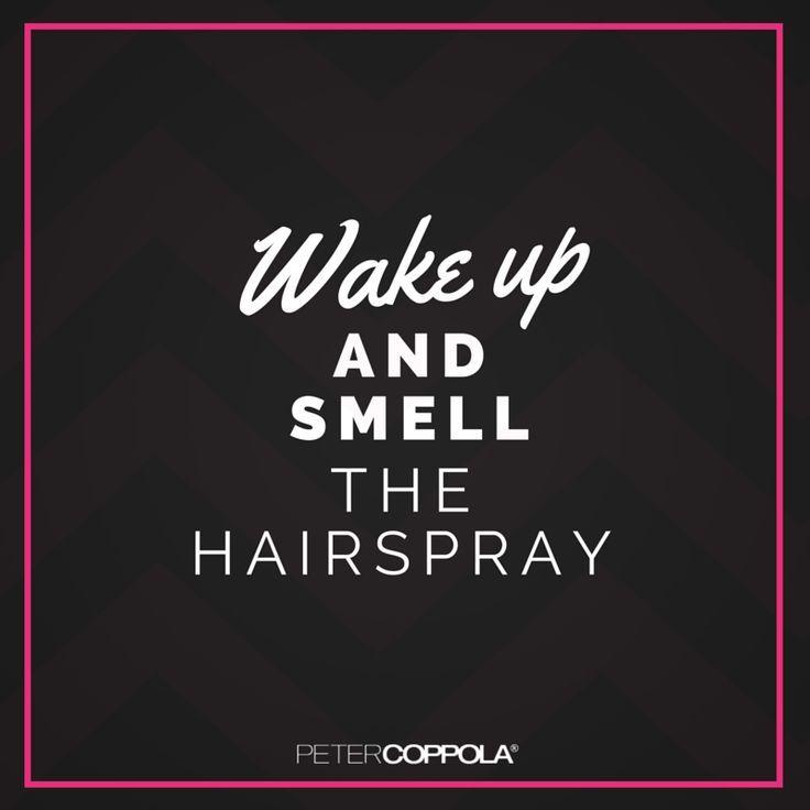 eeeeyyeeerreee hate that smell!