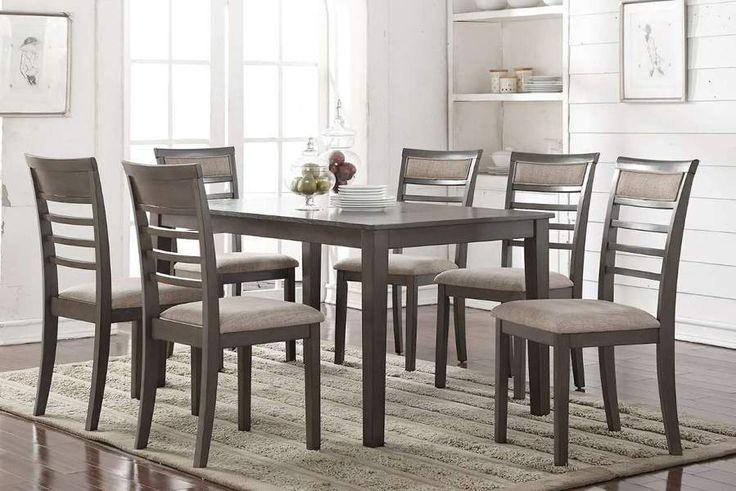 41+ Kacela dining table set Trending