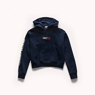 Tommy Jeans Outdoors Hoodie   Tommy Hilfiger   Christmas 2019 ... 1a740a0a59