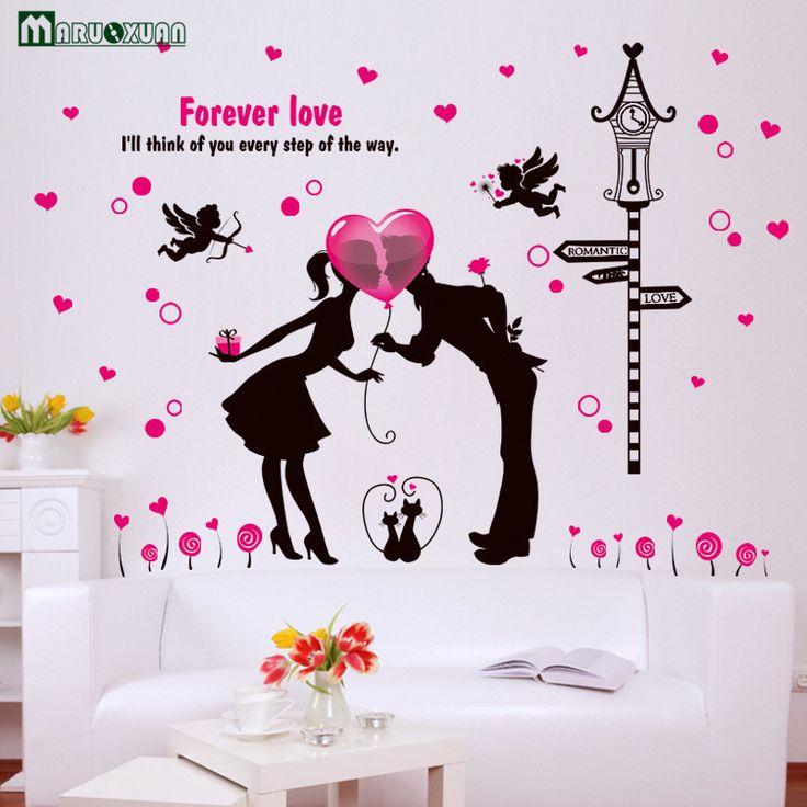 New Couple Bedroom Design Bedroom Arts And Crafts Ideas Creative Bedroom Lighting Bedroom Ceiling Design Simple: 25+ Best Ideas About Couple Bedroom On Pinterest
